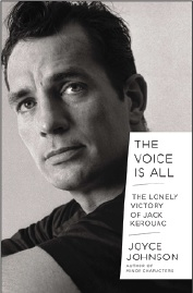<i>The Voice Is All: The Lonely 