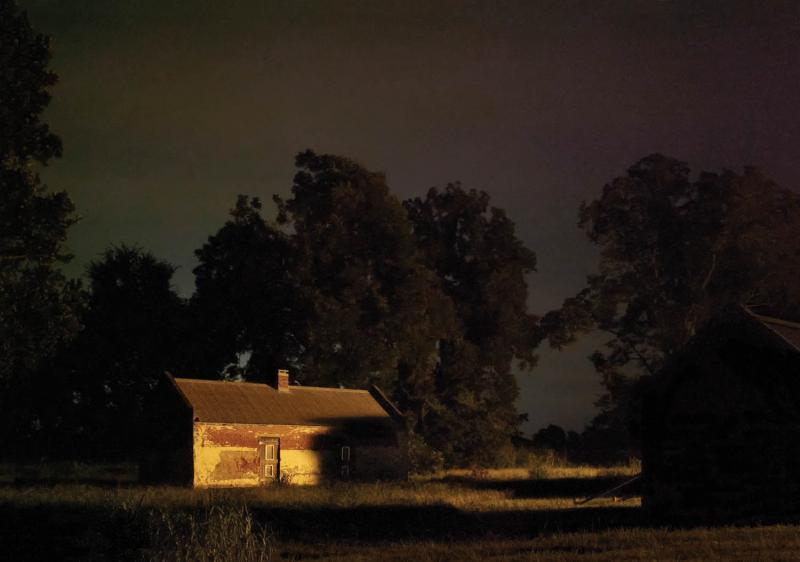 Photography by Jeanine Michna-Bales