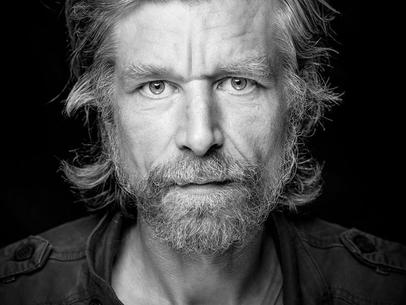 André Løyning