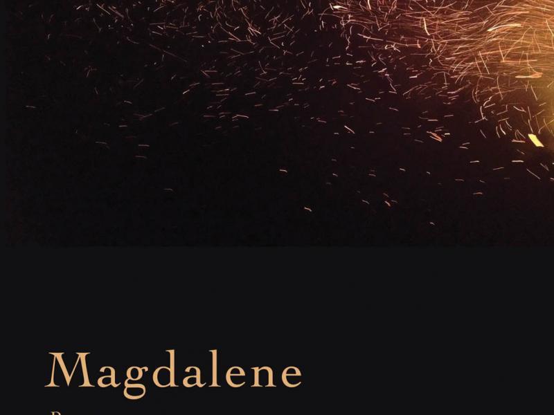 <i>Magdalene</i>. By Marie Howe. Norton, 2017. 96p. HB, $25.95.