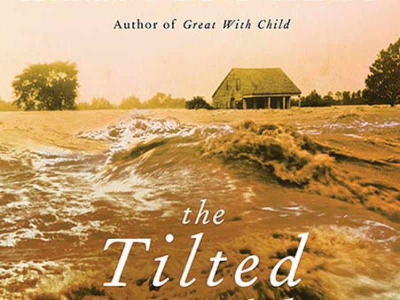 <i>The Tilted World.</i> By Tom Franklin and  Beth Ann Fennelly.  William Morrow, 2013.  320p. HB, $25.99.